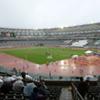 スポーツ祭東京2013 第68回国民体育大会
