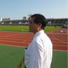 全国専門学校対抗陸上競技大会