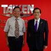 国立台北教育大学と提携しました