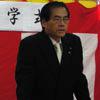 日本ウェルネススポーツ専門学校ウェルネスIT科2014年10月生入学式が行われました